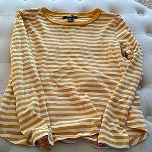 Women's Forever 21 Tshirt
